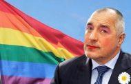 На рождения ден на Борисов зам. – министър на България пламенно защити Истанбулската конвенция в ЕС