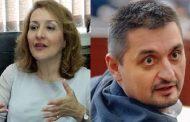 """Кирил Добрев изпълнил поръчка на Антоанета Христова за скандала с шефката на """"Дума"""""""