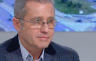 Йордан Цонев: Ще подкрепим вота на недоверие