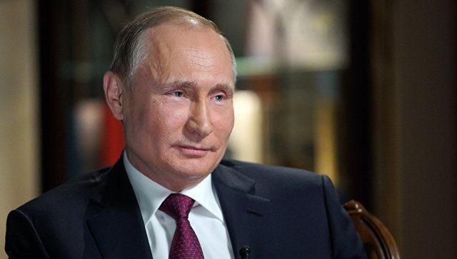 """Путин посрещнат с почести. """"Нарязахме салам с чаша водка"""""""
