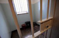 В следствения арест като в концлагер! Унижават ли жени, мачкайки психиката им?