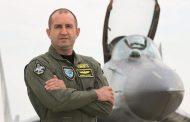 Президентът Радев: Предупредих, че ще има загинали пилоти!