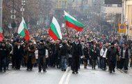 Започват протестите на българите в чужбина за сваляне на правителството на Борисов 3.