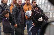 Депутатите отново ще си купуват ромски гласове с наши пари. Днес ще обсъждат интеграцията.