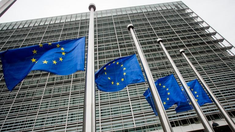 Вебер потвърди думите на Юрукова. Мониторингът не отпада и еврофондовете може да бъдат отрязани за България!