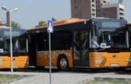 Отново протест на транспорта в София и други градове.