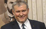 Румен Христов стана лидер на СДС след тайно гласуване