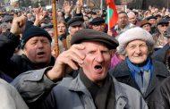 Каква ли болест ще измислят, за да евтаназират и българските пенсионери?