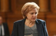 Менда Стоянова отново в ролята на питбул за лобистки интереси.
