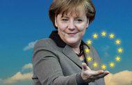 Поставиха краен срок на Меркел за проблема с мигрантите