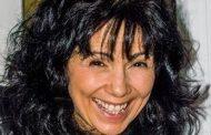 Отворено писмо от журналистката Мария Чернева до Висшия адвокатски съвет