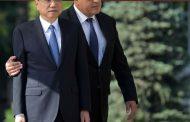 България ще обучава Китай как да работи в ЕС