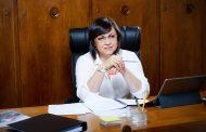Корнелия Нинова: Чудя се парламентаризмът или интересът победи днес и разцепи властта?