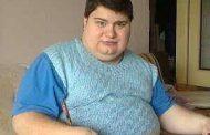 Рени Григорова, майка на дете с увреждания: Сега гледам новини и се оказва,че едно момче охранител на строеж по подръжка на Народното събрание е загинал падайки в шахта!