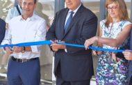 Преди 4,5 години Другаря Бойко Борисов гордо преряза лентичката на новооткритата пречиствателна станция в с. Литаково община Ботевград! Резултатът е видим на снимките…