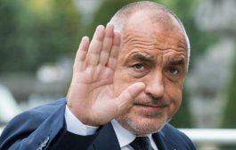 Кольо Колев се хвърли да защити Борисов!