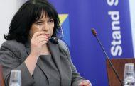 Герджиков потвърди думите на президента. Къде са милиард и шестстотин хиляди?