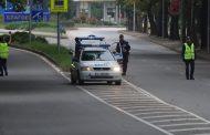 Издирваният за убийството в Благоевград се самоуби