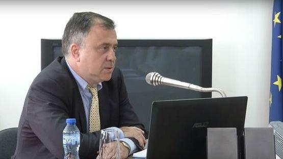 Нагло подслушване, опасно за националната сигурност в БНР