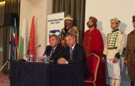 Патриотична лакомия за власт и България на три ракии