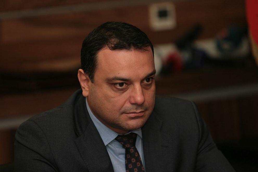 Ивайло Московски за концесията на Летище София: Нито една от концесионните процедури, реализирани от БСП не е минавала през обсъждане в парламент, обществено обсъждане или пък анализ от международен консултант