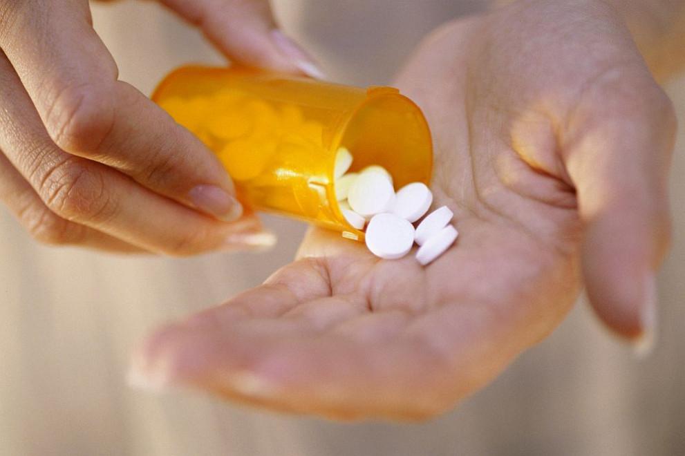 Вижте в кои лекарства има опасна съставка! Блокираха 62 лекарства за сърце (СПИСЪК)