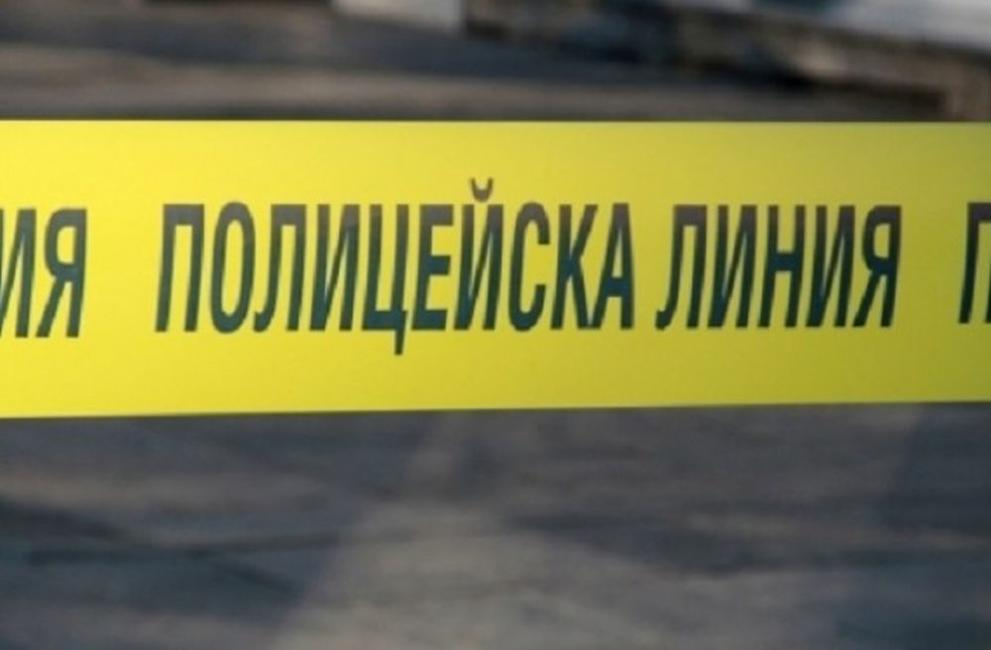 Очакват се нови арести в София на бизнесмени. Фашизмът е в действие.