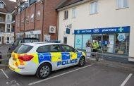 """Британската полиция: Открит е източникът на """"Новичок"""""""