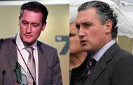 Домусчиев осъден да плаща 60 млн. лв. по делото за БМФ