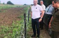 Аларма! Винаги може още и никога не е късно! Спираме с вълча урина румънските диви прасета на границата!