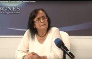 Даниела Кънева: Фалшивите новини ги правят политиците