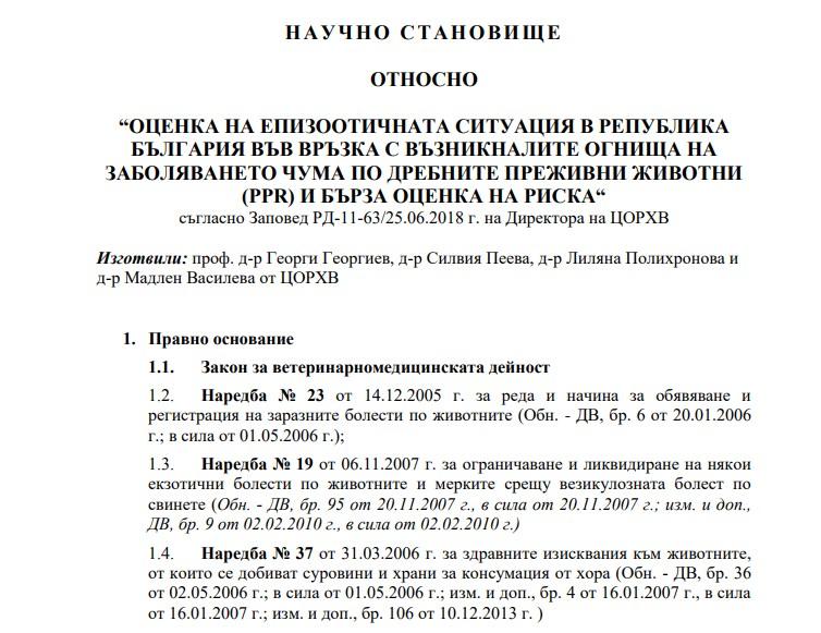Григор Лилов: ОГРАДАТА НЕ СПИРА МИГРАНТИТЕ