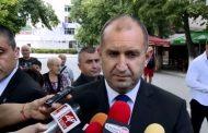 Румен Радев: Държавата абдикира. Ползва като най-лесна и бърза мярка просто унищожаване на животните
