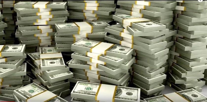 Кои са най-богатите българи, освен Бойко Борисов?