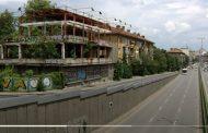 Още една емблематична сграда в София напът да бъде разрушена