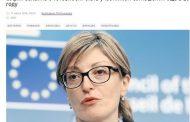 Журналистът Григор Лилов: ВСЕ НИ ПРЕЧАТ…