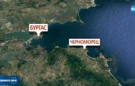 Облъчиха ли българското черноморие?
