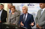 Волен Сидеров: По принцип съм от хората, които са против вдигането на цени на стоки, но това са цигари