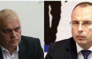 Спор в НС за изслушването на двама министри за чумата