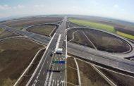 България е на път да изгуби близо един милиард лева по ОП Транспорт и Транспортна Инфраструктура