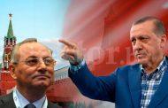 Доган vs Ердоган, а Кремъл какво казва?