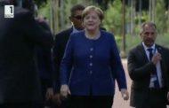 БНТ с филм за Европейското председателство