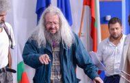 Мартин Карбовски: Ден 36.  Докога ще издържи да гладува Босия?