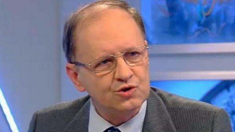 Григор Лилов: ЯВНИЯТ ЛОБИЗЪМ ПАДНА, СКРИТИЯТ – ОСТАНА
