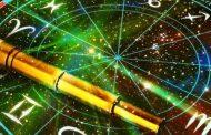 Дневен хороскоп за 27 юни 2019 г. Всички зодии