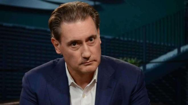 ГЕРБ: Няма пари за майките, има 58 милиона за Домусчиев…