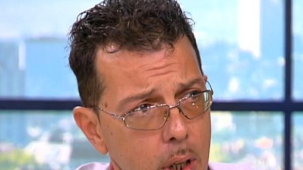 Кристиян Коев: Катастрофата край Своге не е пътен инцидент, а убийство!