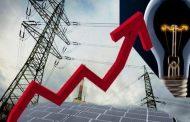 Румъния намалява цената на тока и увеличава пенсиите.