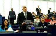 Бойко Борисов, дори да иска да си подаде оставката, не му е позволено!