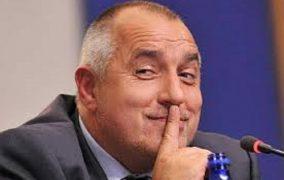 Холандецът към Борисов: Съвсем ли изтрещяхте?!